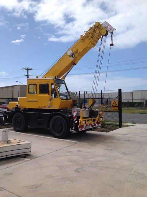 10-ton-crane