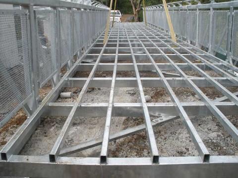 Bridge-work-1