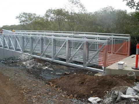 Bridge-work-2