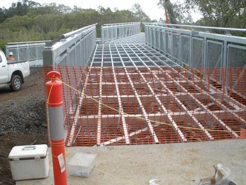 Bridge-work-3