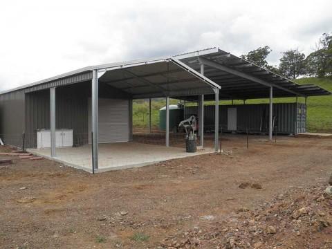 Farm-shed-1