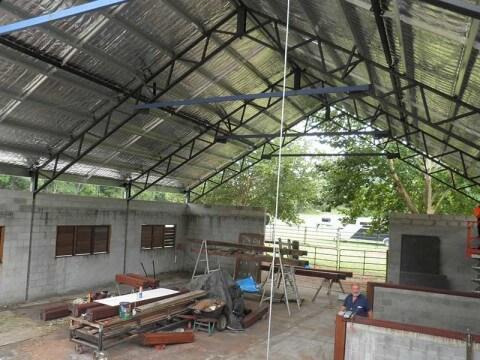 Rural-shed-11