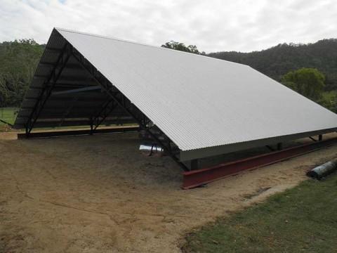 Rural-shed-3