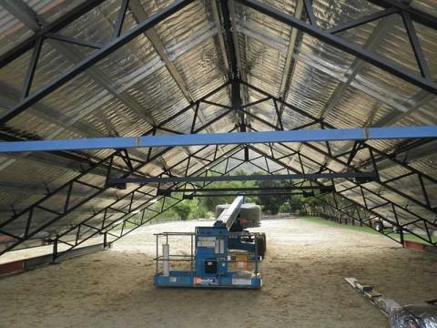 Rural-shed-5