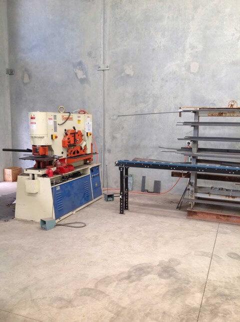 inside-factory-2