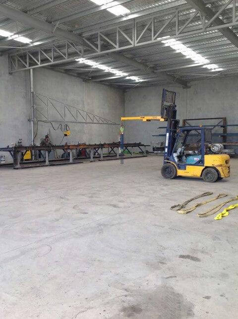 inside-factory-3