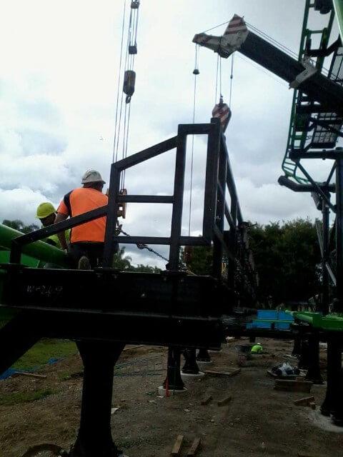 steel-erection-5